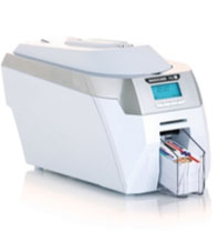 shop id card systems and save - Cheap Id Card Printer