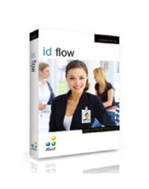 Id card printers supplies software evergreenid systems for Asure id templates